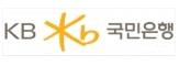 KB국민은행 by admin
