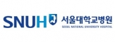 서울대학교병원 by WebMaster